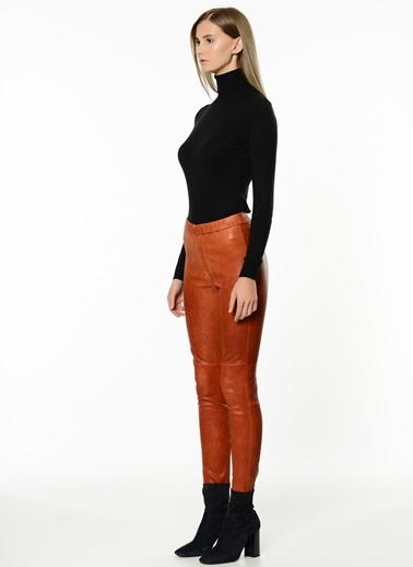 Pantolon-Etoile İsabel Marant